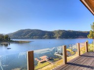 623 Cove Big Bear Lake CA, 92315