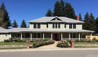 1552 Winkle Drive Chico CA, 95926