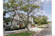 803 South Cabrillo Avenue San Pedro CA, 90731