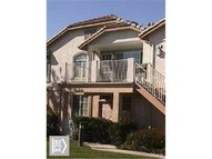 159 Chaumont Circle Foothill Ranch CA, 92610