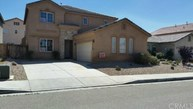 9380 Dragon Tree Drive Hesperia CA, 92344