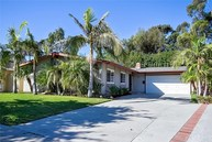 13211 Anawood Way Westminster CA, 92683