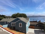279 Main Morro Bay CA, 93442