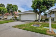 11874 Geode Avenue Fountain Valley CA, 92708