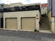 1512 Bayview Drive Hermosa Beach CA, 90254