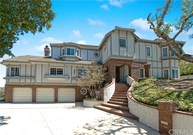 2536 Blaze Diamond Bar CA, 91765