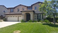 8061 Palm View Lane Riverside CA, 92508