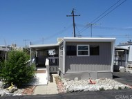12830 6th Street #00 Yucaipa CA, 92399