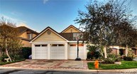 6192 Oakbrook Circle Huntington Beach CA, 92648