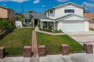 16471 Galaxy Drive Westminster CA, 92683
