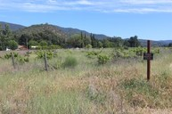 4705 Soda Bay Road Kelseyville CA, 95451
