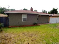 10932 See Drive Whittier CA, 90606