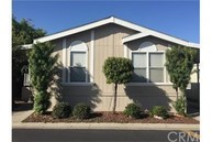 1441 South Paso Real Avenue #23 Rowland Heights CA, 91748
