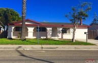 1302 North Dejoy Street Santa Maria CA, 93458