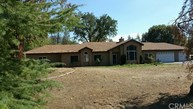 31409 Whiskey Pines Drive North Fork CA, 93643