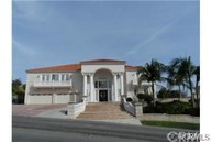 3068 Windmill Drive Diamond Bar CA, 91765