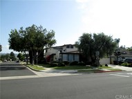 2652 West 232nd Street Torrance CA, 90505