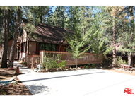 41489 Comstock Lane Big Bear Lake CA, 92315
