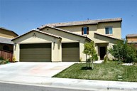 13182 Medal Play Street Beaumont CA, 92223