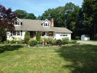2287 Maple Av Charlton NY, 12019