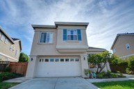 8472 Willow Place Newark CA, 94560