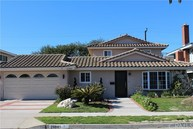 20841 Catamaran Lane Huntington Beach CA, 92646