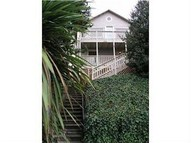 53 W Etruria St Seattle WA, 98119