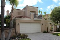24 Cantora Foothill Ranch CA, 92610
