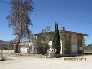 56055 Sunland Drive Yucca Valley CA, 92284