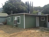 3000 Lakeview Drive Nice CA, 95464
