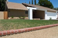 18943 Basel Street Canyon Country CA, 91351