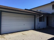 230 Erie Way Campbell CA, 95008