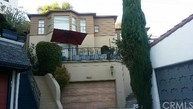 8225 Lincoln Terrace Los Angeles CA, 90069