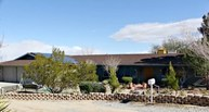 7237 Juniper Road Joshua Tree CA, 92252