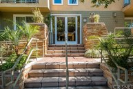 6038 Carlton Way Los Angeles CA, 90028