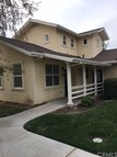 1332 Kate Court Orland CA, 95963