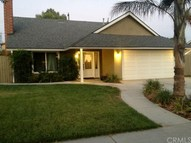 438 North Delancey Avenue San Dimas CA, 91773