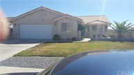 13105 Candleberry Lane Victorville CA, 92395