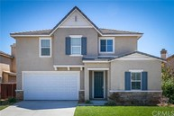 37075 Parkway Drive Beaumont CA, 92223