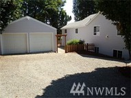 19520 55th Ave Ne Kenmore WA, 98028