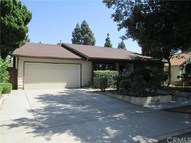 18820 Christina Avenue Cerritos CA, 90703