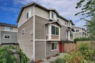 409 Nw 101st St #B Seattle WA, 98177
