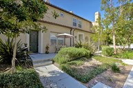 18 Paseo Rosa San Clemente CA, 92673