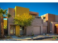 3555 Sunburst Palm Springs CA, 92262