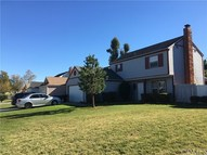 1818 Cottonwood Drive Colton CA, 92324