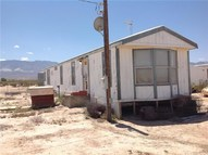 11484 Lincoln Road Lucerne Valley CA, 92356
