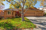 1370 Banning Park Drive Chico CA, 95928
