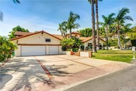 723 Casa Loma Lane Walnut CA, 91789