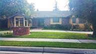 9210 Stamps Avenue Downey CA, 90240