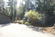 28041 Ne Ames Lake Rd Redmond WA, 98053